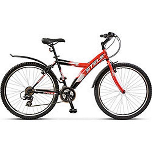 смену полиэстеру велосипеды стелс максимальная нагрузка Montero базового среднего