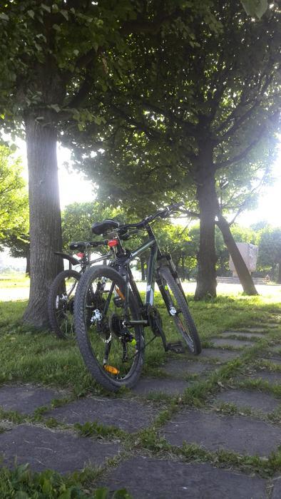 Bikes  Ruff Cycles  German Custom Bikes
