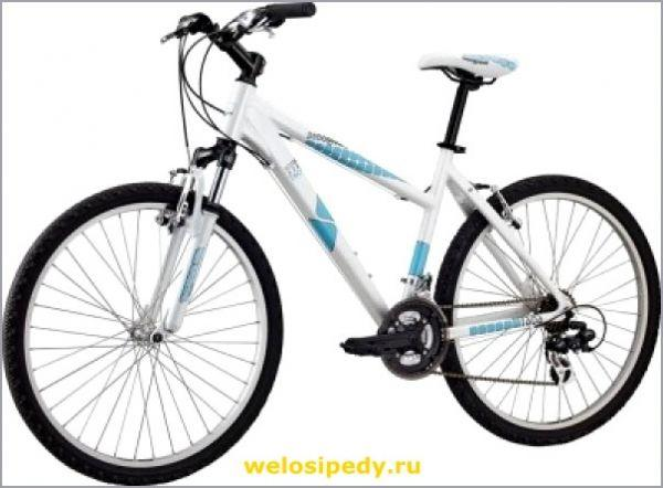 29e60a4c3b7 Украден велосипед Mongoose switchback sport w (2011) в г. Днепропетровск